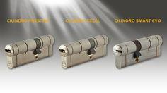 Nuova gamma cilindri Torterolo & Re