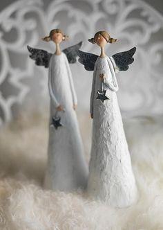angeles altos