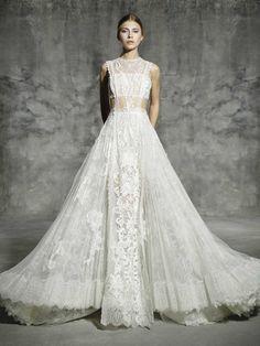 Wedding Dresses Azerbaijan