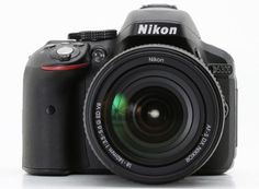 Buy Best New Nikon D5300 Price