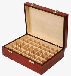 will work for perfume | aromatherapy oil wooden box, wooden box, box, perfume box, attar box