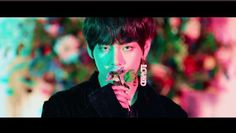 Has anyone seen the singularity comeback trailer yet?!!  Because if you did may you Rest In Peace and I will see you in heaven ❤️