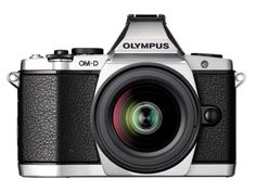 Fuji X-Pro1 vs Olympus OM-D E-M5 | This year has seen several new cameras announced, with two of the most exiting being the Fuji X-Pro1 and the Olympus OM-D E-M5. But how do these cameras stack up against each other? Buying advice from the leading technology site