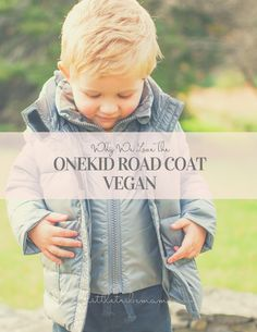741df33b955a 38 Best THE ROAD COAT® 2017 Collection by One Kid images   Car seat ...