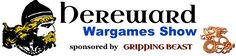 Hereward Logo