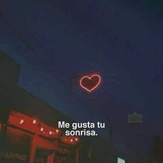 Love Phrases, Love Words, Sad Love, Love You, Memes Amor, Cute Love Memes, Tumblr Love, Love Messages, Spanish Quotes