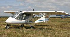 #Ultralight plane crashed in Penza Region, Russia http://sptnkne.ws/b8rw