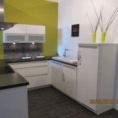 alnopol kunststoff hochglanz weiss h0109 exclusive. Black Bedroom Furniture Sets. Home Design Ideas