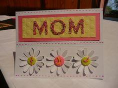 momma daisies