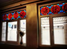 #استن_گلاس #تیفانی #درب #پنجره #ارسی #گره_چینی #شیشه_رنگی #هنر #نقوش_هندسی #فیوزینگ #ویترای #شیشه #پتینه #دکوراتیو #هنر #دکوراسیون #شیشه #معماری #زیبا #نقاشی #ویترا #نقاشی_شیشه #سندبلاست #Stained_Glass #Tiffany_Glass #Sandblast #Window #Girih #Islamic_Pattern #Art #Glass