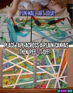 great art program