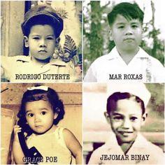 Rodrigo Duterte, All The Way, Presidents, Projects To Try, Feelings, Guys, Sons, Boys