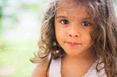 Infantil - Fotografia em Sumaré SP |Ensaios de família, bebês, aniversários e casamentos.