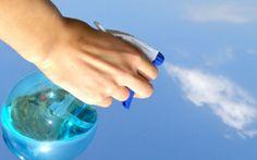 Натуральные освежители воздуха Освежитель воздуха для дома своими руками