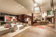 オーストラリアにあるサーファーの夢の豪邸 - WSJ.com