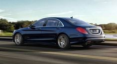 Awesome Mercedes 2017 - Cool Mercedes 2017 - 2017 Mercedes-Benz S-class Price - 2016-2017 CARS RELEASE  ...  Cars World Check more at http://carsboard.pro/2017/2017/06/23/mercedes-2017-cool-mercedes-2017-2017-mercedes-benz-s-class-price-2016-2017-cars-release-cars-world/