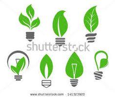 Billedresultat for light bulb logo