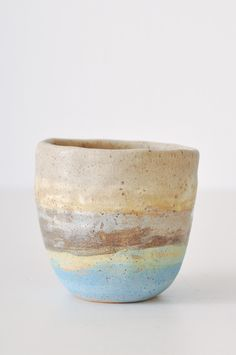 Tea Cup #9