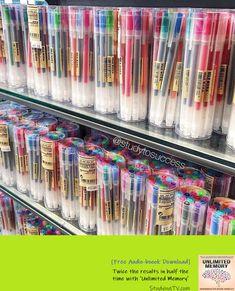 Muji Stationary, Stationary School, Stationary Supplies, Muji Pens, Art Supplies Storage, Cool School Supplies, Pen Shop, Stationery Pens, Muji Style