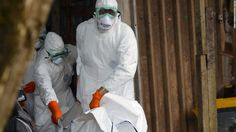 Fox News' Shepard Smith took a fewminutes to give the facts on Ebola Wednesday. But he gave more than that, which you can see in his message above. MORE: Check fox13now.com for the latest local st...