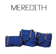 Miche Meredith Shells | Shop MyStylePurses.com to see all that's Miche