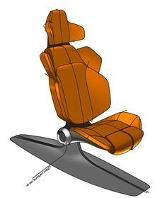 *seat sketch orange – IS_anshuman_02 300DPI.jpg