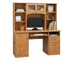 1000 images about home office outlay on pinterest home for Kitchen outlays