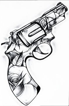 Badass Adult Coloring Pages Unique Pin On Tattoos Tattoo Design Drawings, Pencil Art Drawings, Art Drawings Sketches, Tattoo Sketches, Tattoo Designs, Gangster Tattoos, Chicano Tattoos, Body Art Tattoos, Sleeve Tattoos