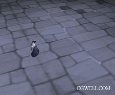 放一波三少爷的剑招式特效~ - 游戏特效 -  CGwell CG薇儿论坛,最专业的游戏特效师,动画师社区 -  Powered by Discuz!