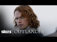 [VIDEO] 'Outlander' Season 2 Trailer | TVLine