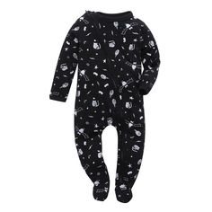 .#baby...#cute#..#babyclothes..#babyboy...#newborn..#babies