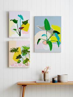 Leah Bartholomew — The Design Files   Australia's most popular design blog.