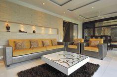 Design: gaurang jawle Indian Living Rooms, Mumbai Maharashtra, Outdoor Furniture Sets, Outdoor Decor, Terrace, Interior Design, House, Sofa, Home Decor