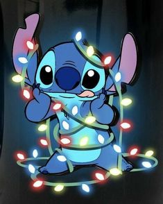 Mickey Mouse Wallpaper Iphone, Cartoon Wallpaper Iphone, Cute Disney Wallpaper, Cute Cartoon Wallpapers, Aesthetic Iphone Wallpaper, Christmas Phone Wallpaper, Stitch Drawing, Cute Disney Drawings, Stitch Cartoon