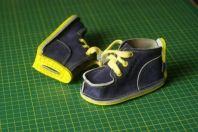 Sklep - Obuwie dziecięce - Gucio Shoes