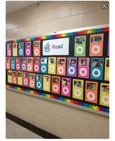 10 Simple Ways to Use Pinterest For Classroom Teaching