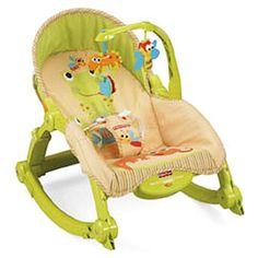 145 Best Baby S Essentials Images Baby Essentials New