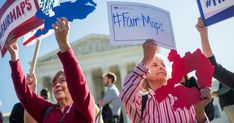 Blame the Supreme Court. Millions of Voters Will Cast Ballots in November in Unconstitutionally Gerrymandered Districts