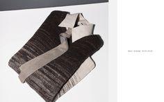 Collezione #Diktat FW 2015-16 • www.diktat-italia.com • #Menswear #Style #MadeInItaly #fashion #editorial