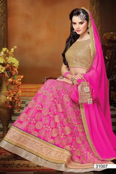 . Madhar sha online gives you the excellent accumulation of casual wear, Designer wear, Party wear and Sarees.