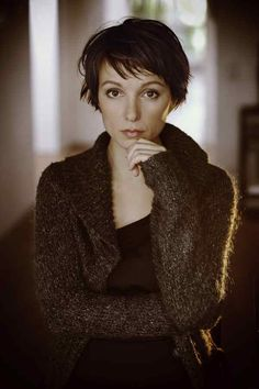gefunden zu Julia Koschitz auf http://video.sibnet.ru