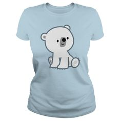 Sweet Cartoon Polar Bear Cub by Cheerful Madness!! Sweatshirts #gift #ideas #Popular #Everything #Videos #Shop #Animals #pets #Architecture #Art #Cars #motorcycles #Celebrities #DIY #crafts #Design #Education #Entertainment #Food #drink #Gardening #Geek #Hair #beauty #Health #fitness #History #Holidays #events #Home decor #Humor #Illustrations #posters #Kids #parenting #Men #Outdoors #Photography #Products #Quotes #Science #nature #Sports #Tattoos #Technology #Travel #Weddings #Women