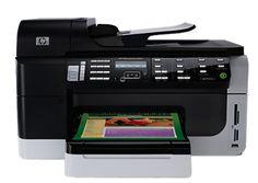 HP Officejet Pro 8500 Driver Download #HPOfficejetPro8500