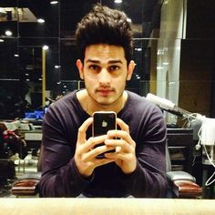 Priyanksharmaaa❤❤ Photo Poses For Boy, Boy Poses, Mtv Splitsvilla, Teen Actresses, Dream Boy, Tv Actors, Love At First Sight, Dimples, Handsome Boys