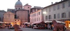 Reggio Emilia Pedagogy, History, & Theory: a brief, yet brilliant summary