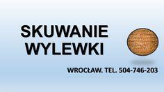 Skucie posadzki, elewacji, schodów. wyburzenie i wywóz gruzu. Demontaż ogrodzenia, balustrady. tel. 504-746-203, cennik Wrocław. Cennik usługi. remonty, wykończenia
