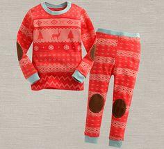 christmas pajamas and underwear for kids christmas pajamas for kids christmas pjs kids pajamas