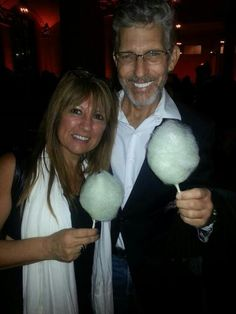Cotton Cravings: Proud supporter of 2013 Miami International Film Festival