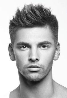 Men s Haircut men mens haircut haircuts  Hair Styles Tip  mens hairstyles short | hairstyles