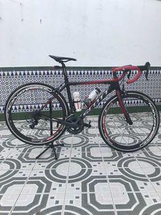 106e83202d0 AÑO: 2015. CAMBIO: Shimano Ultegra. ¡Consíguela en Tuvalum! La web Nº 1 en  compraventa de bicicletas casi nuevas.. #bicicleta #ciclismo #bicycles # cycling